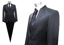 Costumes et smokings de cérémonie Taille 62 pour homme  6af057b88a3
