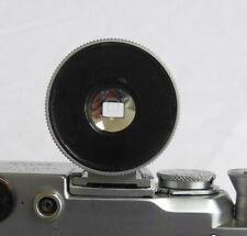Leica Leitz 135mm Viewfinder SHOOC Fully functional Wetzlar