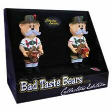 Bad Taste Bear / Bears Collectors Limited Edition Box Set - Hans # 106