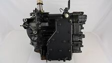 Mariner Yamaha 40 HP Power Head 6982M 84133M Motor Block Crank Case