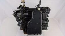 Mariner Yamaha 40 HP Power Head 6982M 84133M Motor Block Crank Case