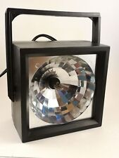 Strobe Light in great working condition