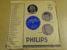 """78T 10"""" LP / ORGUE MORTIER ORGEL - MEDLEY N° 28"""