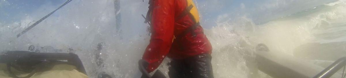 Lovig Kayak Fishing