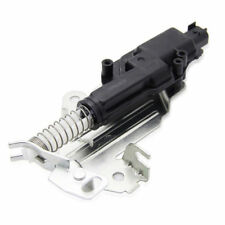 FORD FIESTA MK5 MK6 2002-2008 FUSION REAR TAILGATE Cenral Lock Catch Actuator
