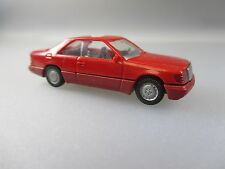 Wiking: MERCEDES Benz 300ce (pkw28)