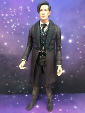 DOCTOR WHO FIGURE - NEW VARIATION THE 11th ELEVENTH DOCTOR - MATT SMITH