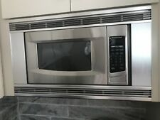 Super deal luxury appliance / Move fast only today and tomorrow