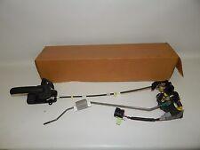 New OEM 2002-2003 Ford Explorer Mountaineer Rear Door Lock Actuator Mechanism