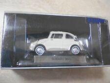 Tomica Limited Tl 0016 Subaru 360