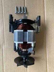 Karcher K2  Motor New