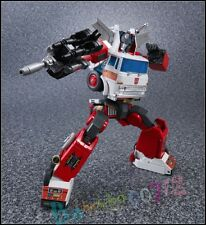 Transformers TOY TAKARA Masterpiece MP-37 Artfire G1 INFERNO Repain new instock