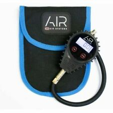 ARB ARB510 E-Z Deflator Digital Guage Measurement Max Supply Pressure 350 psi