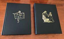 Norman Lindsay A Collectors Album Ltd Ed Lytlewode Littlewood Jane Clark 2011