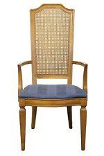 Great Thomasville Home And Garden Furniture | EBay