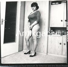 Foto Damen Akt Erotik nude nackt Gert Kreutschmann Fotografie 40-70er Jahre C1.2