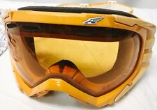 ARNETTE Mercenary Tang Hard Candy Extreme Sports Goggles - SKING SNOWBOARDING