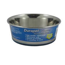 OUR PETS COMPANY - Durapet Bowls - 1.25 Quart
