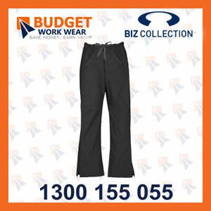 Biz Collection Ladies Classic Scrubs Bootleg Pant (H10620)