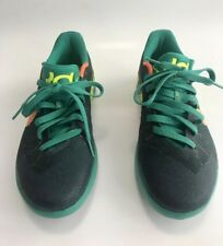 c74e30b95cb1 Nike KD Kevin Durant Trey 5 II Green