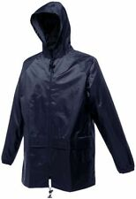 Regatta Raincoat Plus Size Coats & Jackets for Women