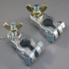 For 2000-2006 Audi A4 Throttle Body 95174ZD 2005 2004 2001 2002 2003 1.8L 4 Cyl