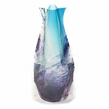 Modgy Myvaz Collapsible / Expandable Flower Vase - Noir As Love