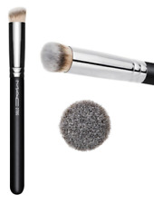 #MAC270s Mini Rounded Slant Brush - Authentic Brand New - Makeup Tools Brushes