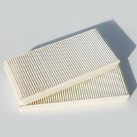 Filteristen PIRF-070-DE Innenraumfilter passt für MB S-Klasse W220