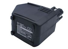 UK Battery for HILTI SF121 SID121 00315082 00340470 12.0V RoHS