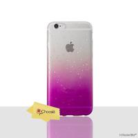 3D Pluie Coque/Étui/Case Pour Apple iPhone 5/5s/SE/6/6s/7 / Protecteur d'écran