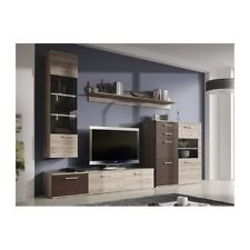MDF/Chipboard Living Room Cupboards