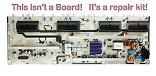 "Repair Kit For Power Supply BN44-00264A H40F1_9SS PSIV231I01A HANARO2 40"" FHD"
