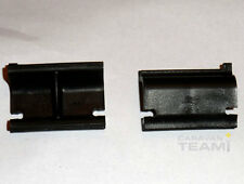 THETFORD SR VENT LOCK CLIP FOR FRIDGE VENTS - 628449