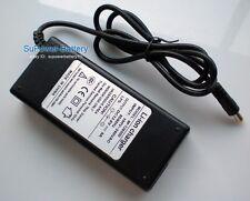 Lithium Ion Battery Charger Li-ion LiPo 3S 11.1V 12.6V 10.8V 5A Wall Socket ACDC