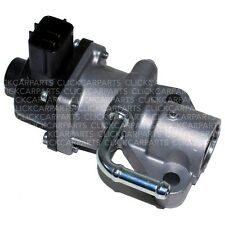 1x Ford, Mazda, Volvo OE Quality Replacement EGR Valve (14938) - NEW!