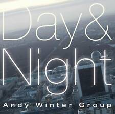 CD Andy Winter Group Day & Night