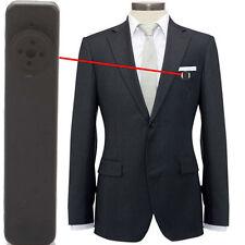 Mini Audio Video Recorder Spy Button Camera HD 8GB Portable pinhole Camcorder DV