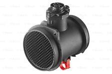 Bosch Mass Air Flow Meter Sensor 0280217807 - GENUINE - 5 YEAR WARRANTY