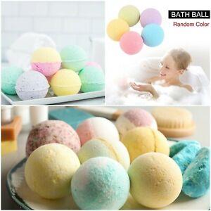 XXL Kids Toy Bath Bombs - XL 20 Surprise Aromatics Kids Surprise health 20 bombs