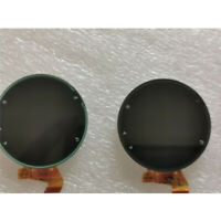 For Garmin Forerunner735 735XT Watch Replacement LCD Touch Screen Panel Assembly
