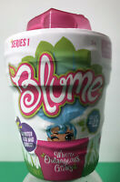 Skyrocket Blume Doll Series 1 Blind Pack w/ Mix & Match Accessories