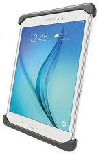 """Mascherina UNIVERSALE RAM-HOL-TAB27U per TABLE 8"""" adatt Samsung Galaxy Tab A 8.0"""