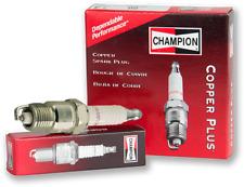 Champion Copper Plus Spark Plug - L82C fits Renault 8 1.0, 1.1000000000000001