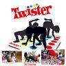 Funny Twister Die Klassische Familie Kinder Party Body Game mit 2 weiteren Moves