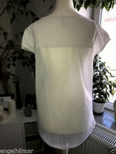 Texturierte S Damen-T-Shirts keine Mehrstückpackung