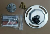 NISSAN RB26  CAM TRIGGER KIT