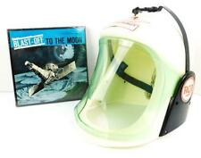 RCA Victor Space Helmet in Original Box