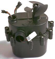 Pump Motor w/Impeller - Version 2 (Floor Series), NC1009:02