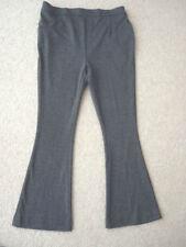 9f60b28ec9bcd3 F&F Trousers for Women for sale | eBay